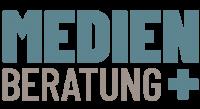 Logo-Medienberatungplus